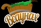 Каталог саун и бань в Красноярске vsaunah.ru